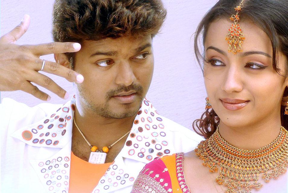Adirindhi Official Telugu Trailer Vijay A R Rahman Atlee