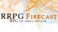 RPG de Mesa Online