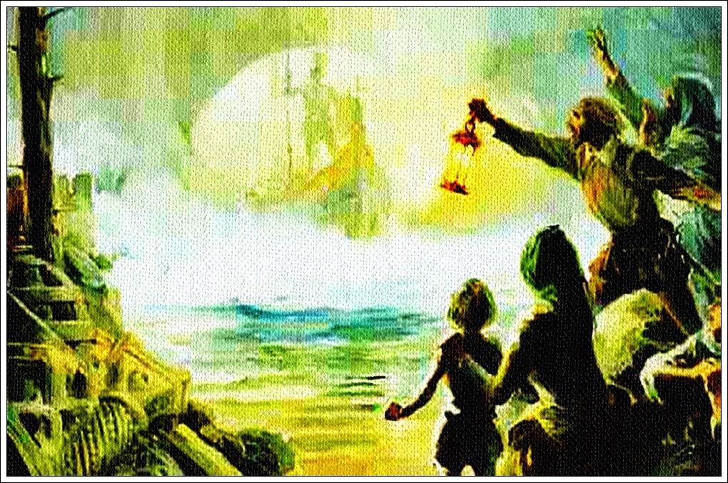 http://www.historia.com.pt/Mensagem/Encoberto/nevoeiro.htm