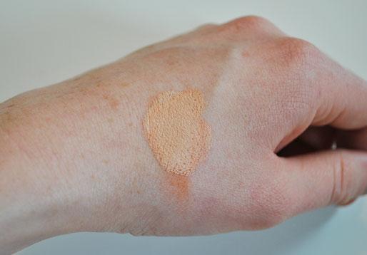 get rid of dark circles, ben nye concealer, makeup tips