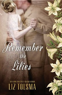 http://www.christianbook.com/remember-the-lilies-liz-tolsma/9781401689148/pd/689141?product_redirect=1&Ntt=689141&item_code=&Ntk=keywords&event=ESRCP