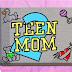 Teen Mom Season 4 Episode 2 The Places You'll Go Spoiler