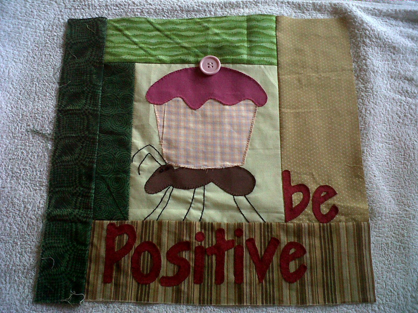 Labores artesanas sal buenas actitudes - Almazuelas patrones gratis ...