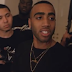 "Video:  Bizzy Crook ""No Hard Feelings"""