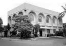 THEOSOPHICAL SOCIETY OF THE PHILIPPINES