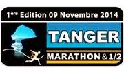Media Maraton TANGER