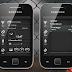 Custom Rom 33D Invader Samsung Galaxy Y