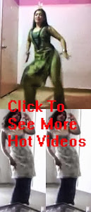 Full Hot Desi Videos Online
