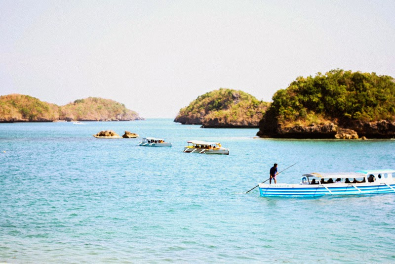hundred-islands-alaminos-pangasinan