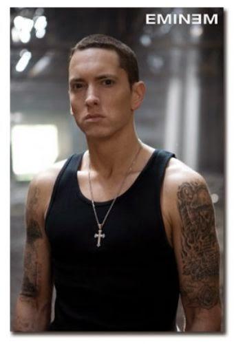♥ ♫ ♥ ♥ Eminem  ♥ ♫ ♥