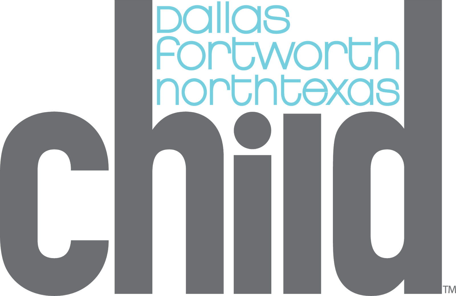 Sponsor a Child Logo Sponsor Spotlight Dfw Child