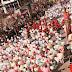 Ξεκινούν οι αιτήσεις για το Καρναβάλι των Μικρών  - 11 Ιανουαρίου με 5 Φεβρουαρίου η κατάθεση αιτήσεων
