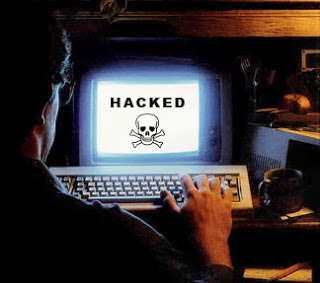 Account Hacking Strategies... Click Below...