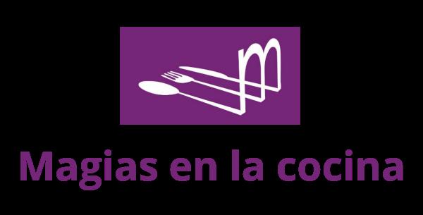 Magias en la cocina