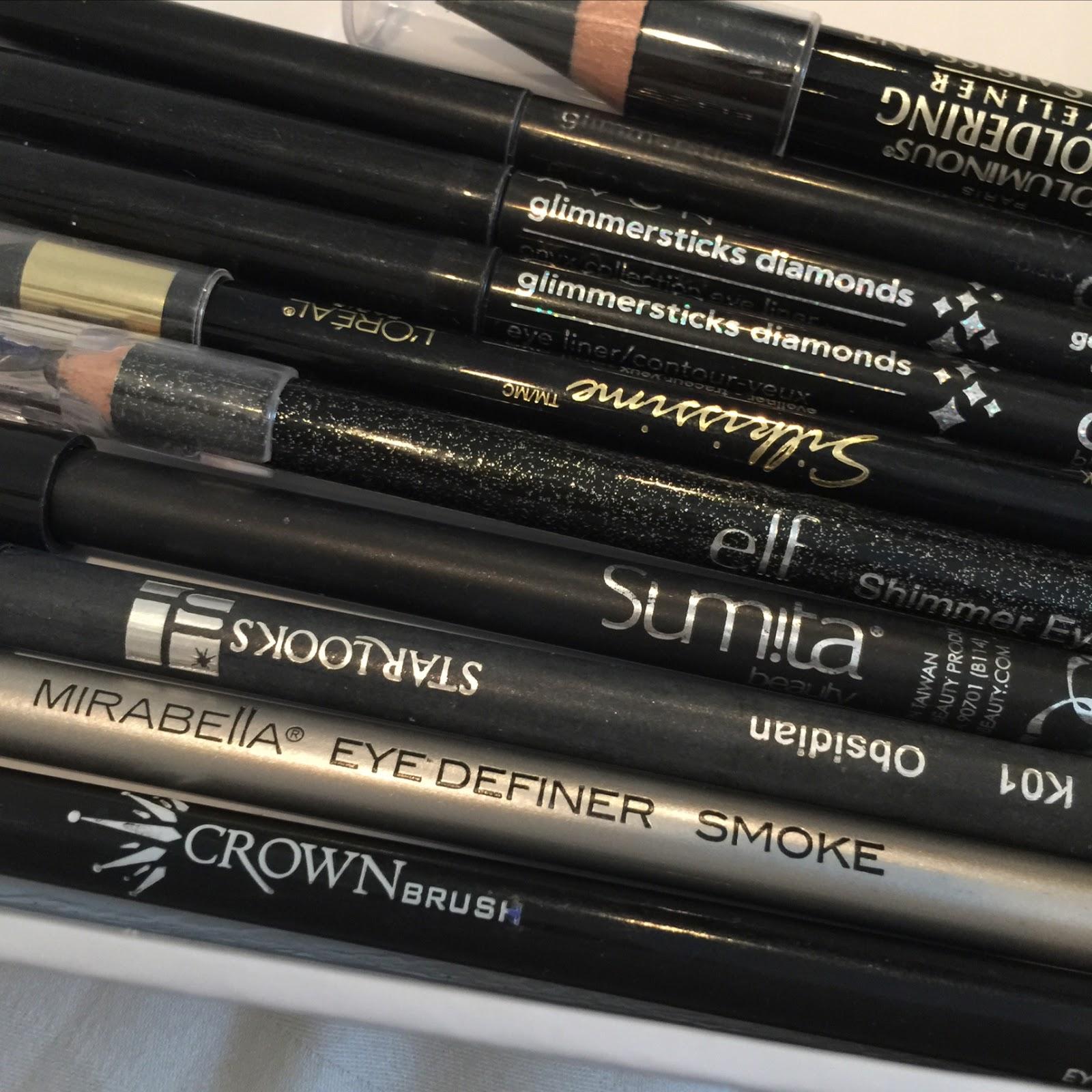 sumita eyeshadow pencil