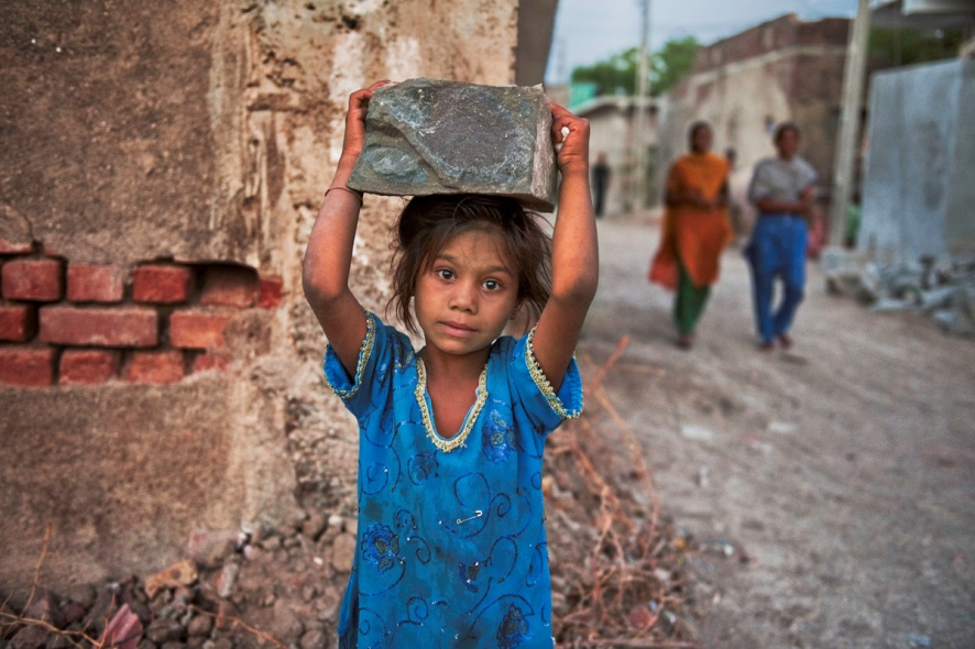 poverty in pakistan 2011 essay It is difficult to point out all the reasons but few of the major facts and figures are mentioned in this english essayas of 2018, the current poverty rate in pakistan is 39 % of the population government is not familiar with the current situation of pakistan.