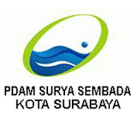 Pengumuman Rekrutmen Calon Pegawai PDAM Surya Sembada Kota Surabaya, Tingkat SMK/D3/S1 - Agustus 2013