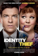 Download Film IDENTITY THIEF
