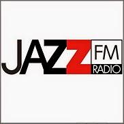 Jazz FM Online
