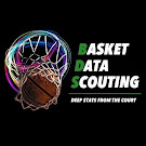 Basket Data Scouting
