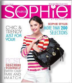Katalog 2 - Mac 2012