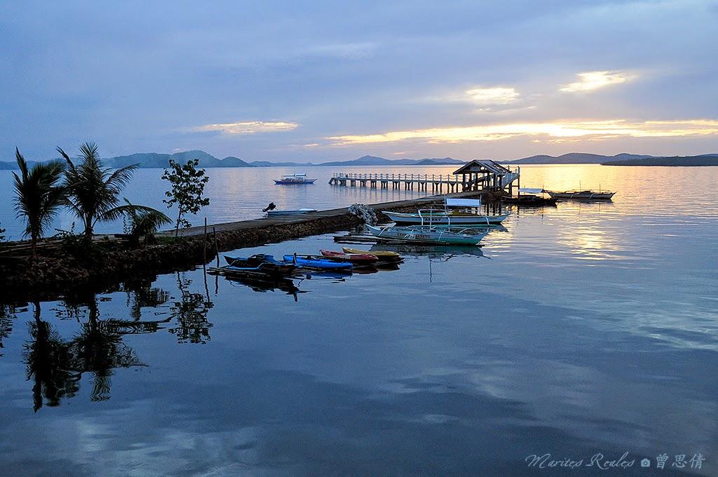 Concepcion, Basuanga, Palawan