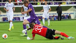 Pandurii-Targu-Fiorentina-pronostici-europa-league