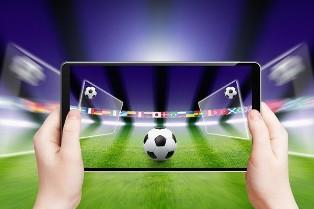 Jadwal Siaran Langsung Sepakbola