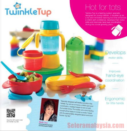 Twinkle Tup September 2014 Giveaway