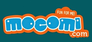 COOL ONLINE MAGAZINE FOR KIDS