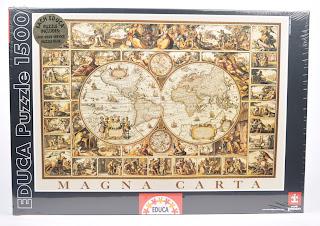 Magna_Carta_1500_Parça_Educa_puzzle