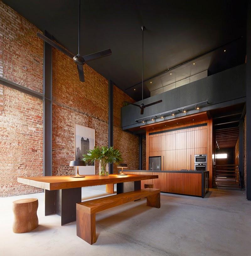 renovasi-wajah-baru-arsitektur-bangunan-rumah-toko-kuno-005