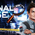 Criminal Case Hack Tool 2013, Working Cheat : Hack Game Download