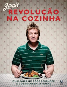 Revolução na Cozinha