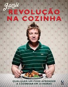 Revolução na Cozinha