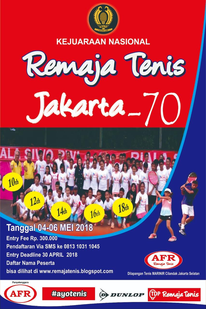 REMAJATENIS JAKARTA-70