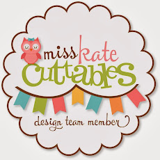 Miss Kate Cuttables      Design Team