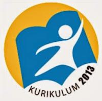 rpp bahasa inggris kurikulum 2013