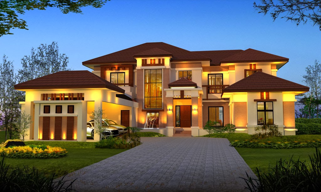 Innovative Balinese Houses Designs Design besides Narrow Block House Designs Perth further 10414642861184032 as well Balinese Garden besides T510d 4 Bedroom Tuscan Style House Plan. on bali style house plans designs