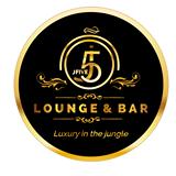 J5 LOUNGE AND BAR
