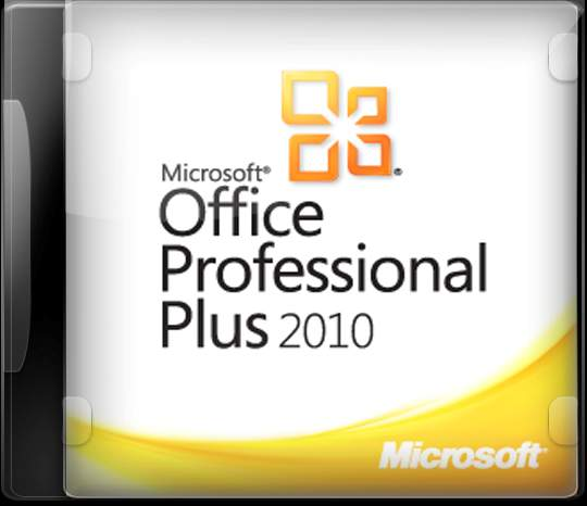 Microsoft office 2010 professional plus x64 torrent client - Office professional plus 2010 ...