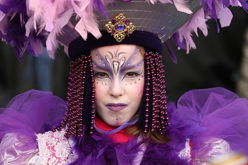 Carnevale Maastricht offerta low cost
