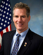 U.S. Senator Scott Brown