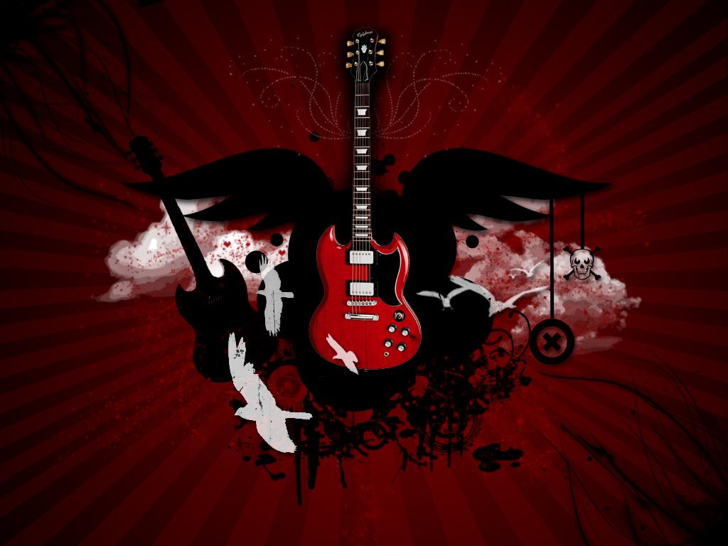 http://2.bp.blogspot.com/-2ZZuh3NppE4/UPFAlIkAJBI/AAAAAAAAEhk/ViRCBUv_lbk/s1600/guitar+hd+wallpaper.jpg