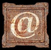 Si quieres hacer una consulta o encargar algo manda un e-mail a: