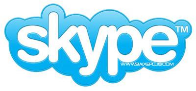 Download Skype 5.9.32.114 Grátis