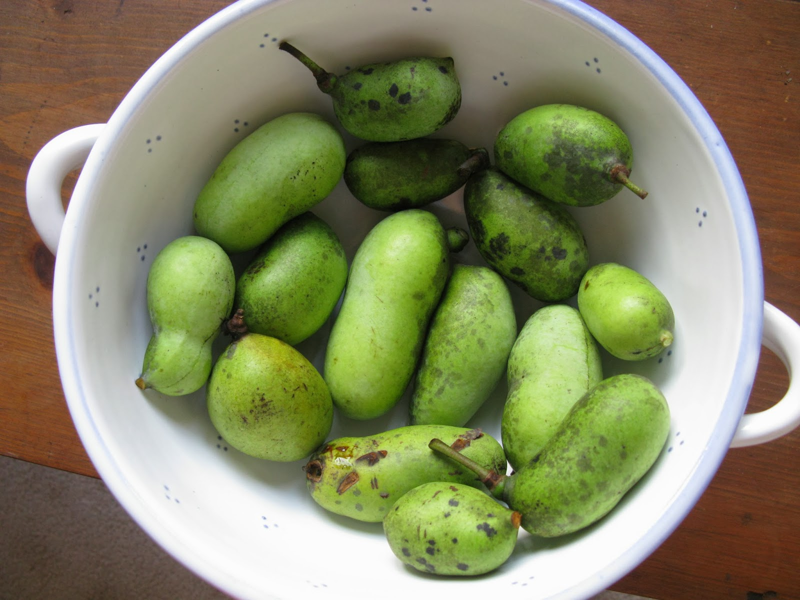 paw paw fruit taste how to make healthy fruit smoothies at home