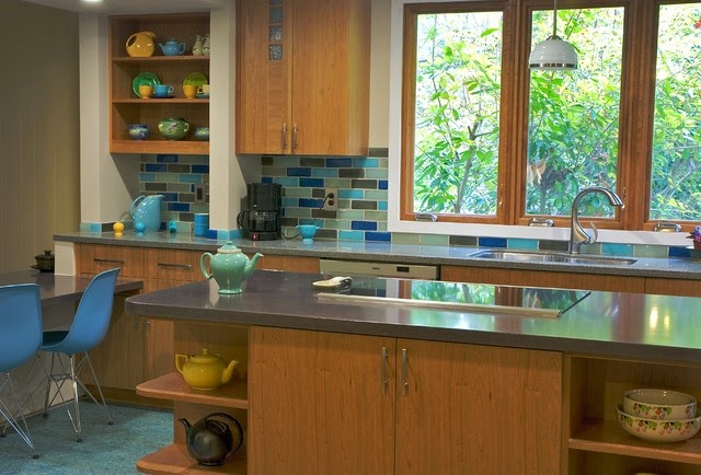 Design-Your-Kitchen-Counter-Backsplash