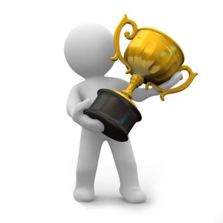 Concursos Trofeu