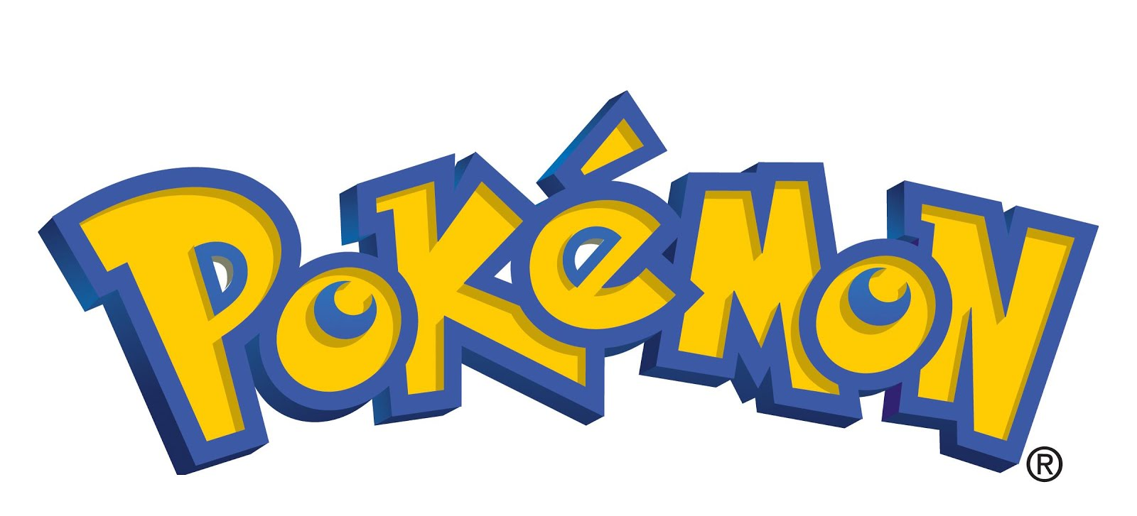 Pokemon Roms